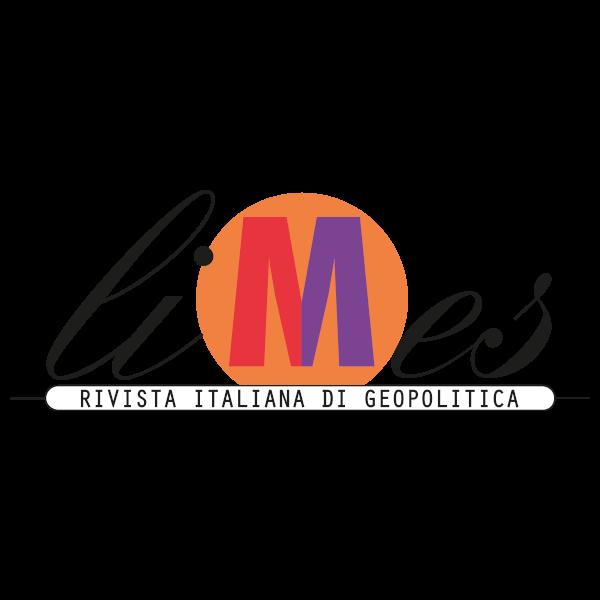 Logo Limes